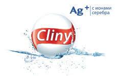 Cliny