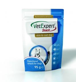 VetExpert Snack Лакомство для собак