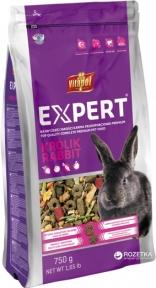 Vitapol Expert для кроликов 750g