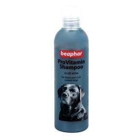 Beaphar шамп для длин шерсти 50мл