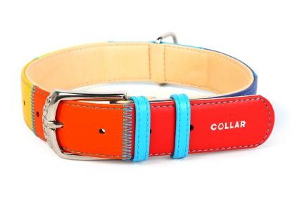Collar Glamour ошейник для собак