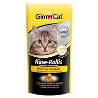 GimCat Kase-Rollis 6g