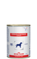 Royal Canin Convalescence Support Canine 410g