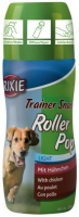 Trixie Trainer Snack Roller Pop Chicken 45ml