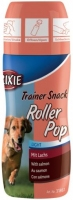 Trixie Trainer Snack Roller Pop Salmon 45ml