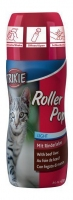 Trixie Trainer Snack Cat Roller Pop Biff 45ml