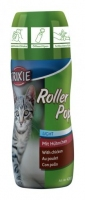 Trixie Trainer Snack Cat Roller Pop Chicken 45ml