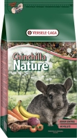 Versele-Laga Chinchilla Nature корм для шиншилл 750г