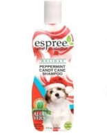 Espree Candy Cane Peppermint Cologne 118 мл