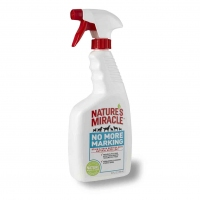 Nature's Miracle No More Marking 709ml
