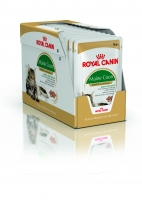 Royal Canin Adult Maine Coon 85g