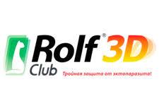 RolfClub 3D