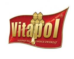 Vitapol