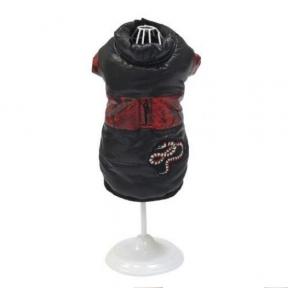 Croci Куртка утеплённая JARED, 30 см