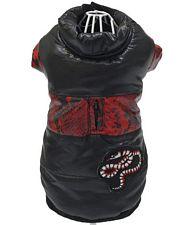 Croci Куртка утеплённая JARED, 25 см