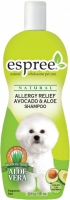 Espree Allergy Relief Avocado & Aloe Sh  591мл