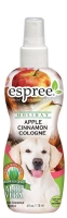 Espree Apple Cinnamon Cologne 118 мл