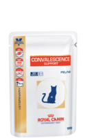 Royal Canin Convalescence Support Feline 85g